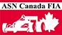 ASN Canada FIA