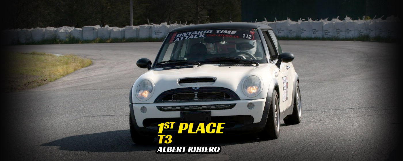 2017-albert-ribiero-1st-T3
