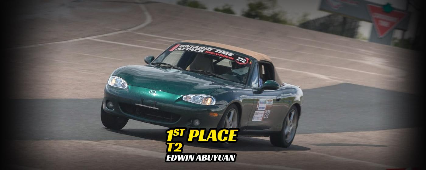 2017-edwin-abuyuan-1st-T2