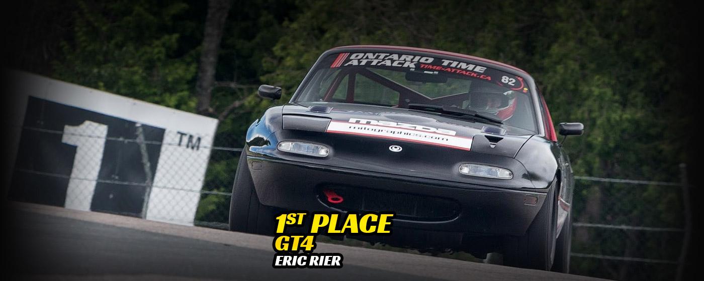 2017-eric-rier-1st-GT4