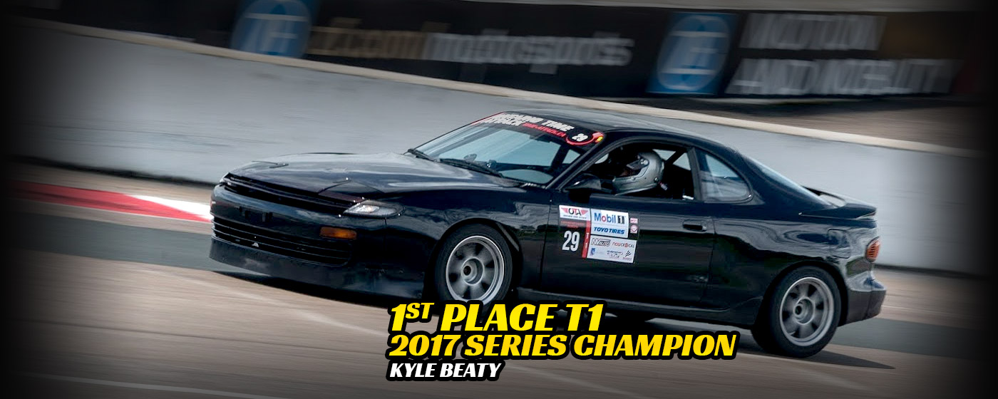 2017-kyle-beaty-1st-t1-2017-series-champion