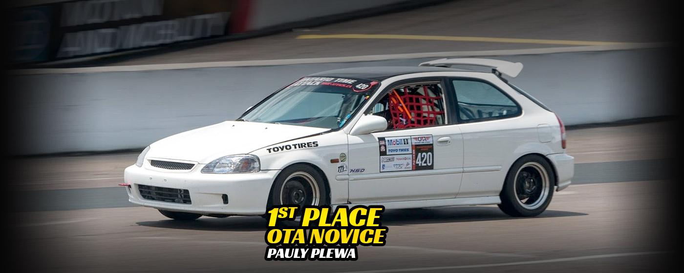 2017-pauly-plewa-1st-OTA-NOVICE