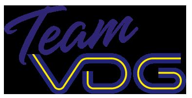 Team VDG