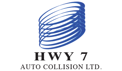 Highway 7 Auto Collision