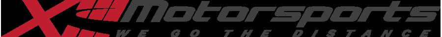 XIII Motorsports