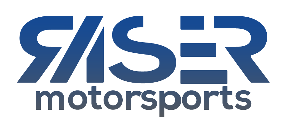 Raser Motorsports